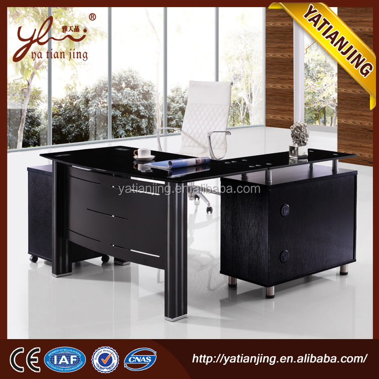 buy china products modular furniture office workstation