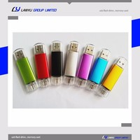Hot cheap bulk 2gb usb flash drives