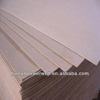Refractory electrical sealing electrical insulation heat resist paper,electrical heat resist paper