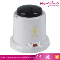 H6602 Mini Hair Salon Nail Tool Sterilization Equipment For Beauty Salon/Sterilizer