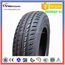 Cheap New Car Tyres Made in China with Low Price 135/70R12