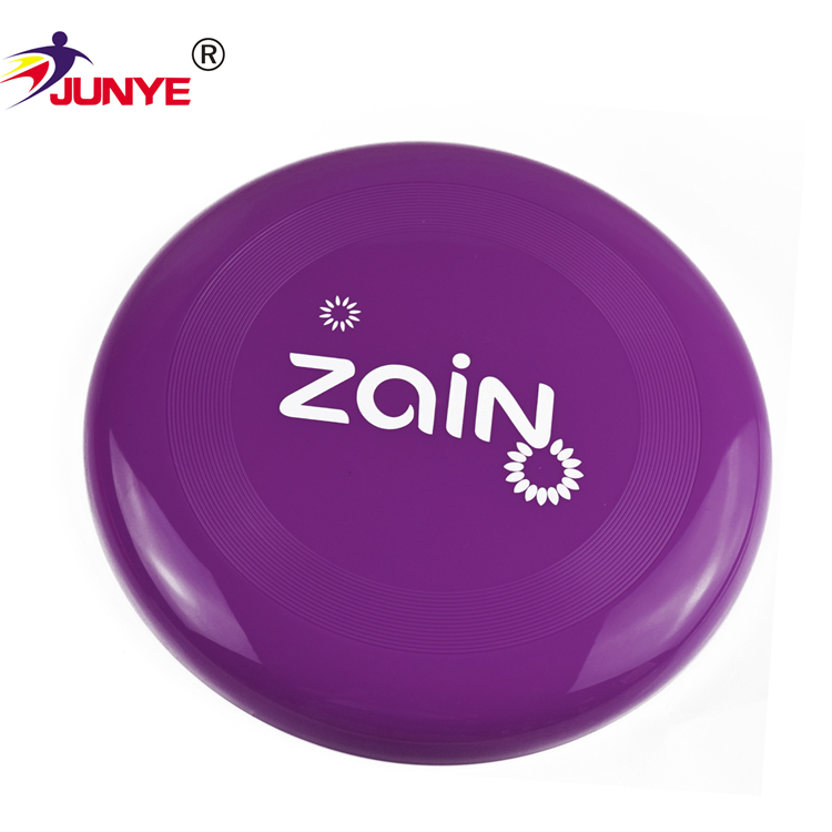 Wholesale HIgh Quality Dog Flying Disc and Disc Golf