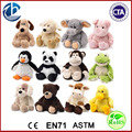 Animal Plush Toy / Plush Animal /Plush Fabric For Stuffed Animal