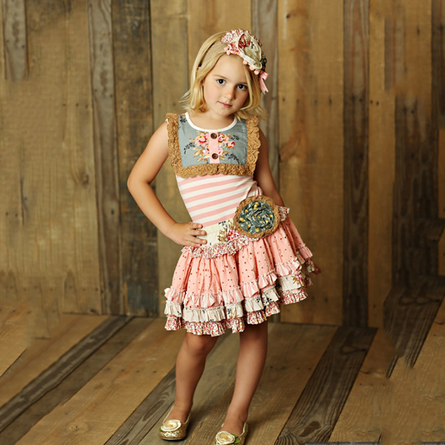 wholesale boutique clothing china clothing distributors children's boutique clothing with headband