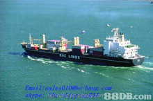 Cheapest Ningbo Open Top(OT) shipping service to Djibouti --skype: bhc-shipping004