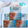 High profit margin products home teeth whitening