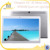 9.6inch Android 5.1 MTK6580 Quad core Dual SIM card Tablet pc 1GB 16GB very cheap