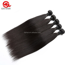 Drop Shipper To USA Brazillian Suppliers Of Virgin Hair