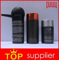 Private label hair loss solution natural hair fibers products dates price
