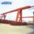 Henan Mine 150ton crane/20 ton single crane machine/ gantry crane