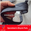 New High Quality Solid bicycle inner tube for sale
