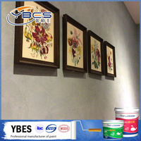 China import direct remove for epoxy paint