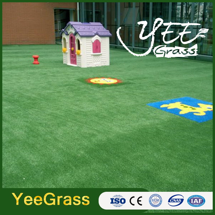 Good quality unique factory directly sale artificial grass