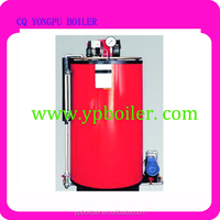 EXCELLENTE QUALITY electric STEAM boiler for heating