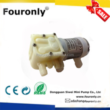 Fouronly SWP-1218 hot buy Self Priming Agricultural Irrigation Electric Water Pump