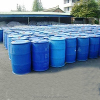 Chinese Factory Manufacture High Quality Glycerine/Glycerol