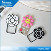 Veaqee Sun Flower Cute Phone Case For iPhone 6