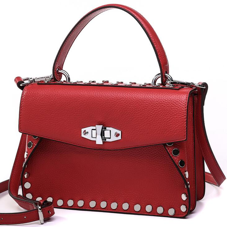 Not minimum order quantity cheap ladies leather bags women handbags <strong>shoulder</strong>