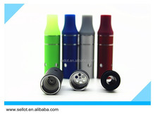 Best quality with factory price mini ago g5 vaporizer review&ago g5 dry herb vaporizer pen