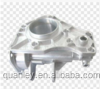 Zinc alloy die casting precision mechanical parts