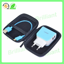 professional manufacturer custom waterproof plastic project box electronic case