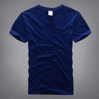 2015 New Design the United Kingdom make dress out of mens t shirt with high quality