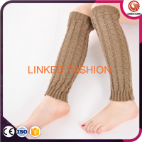 Wholesale Cotton Legwarmers Ruffled Legwarmers For Kids