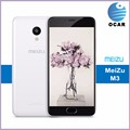 2016 high quality Meizu M3 16gb 32gb Mobile phone MTK MT6750 Octa Core