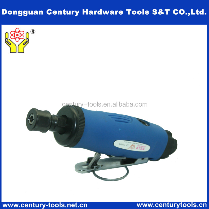 China Famous Pneumatic Rock Drill/Pneumatic Tools China factory price super quality