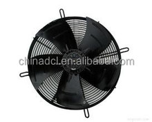 Industrial Inlet Fan Covers, Industrial Outlet Fan Covers