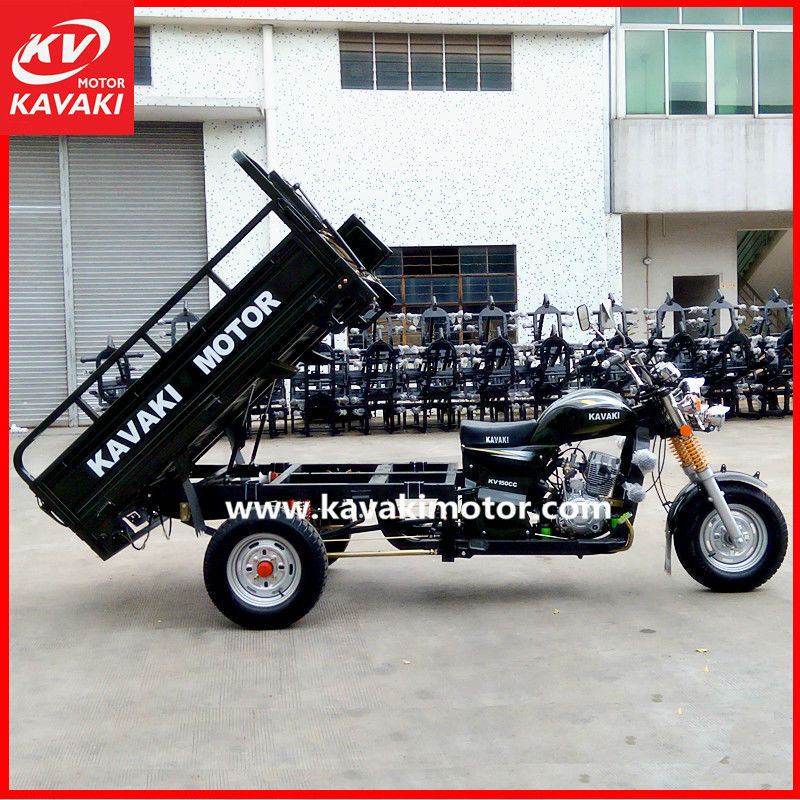 2014 Motorcycle 250cc low prices/ big tricycles hybrid 250cc from China