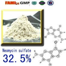 Feed additives veterinary for cattle veterinary products GMP Pharmaceutical Products