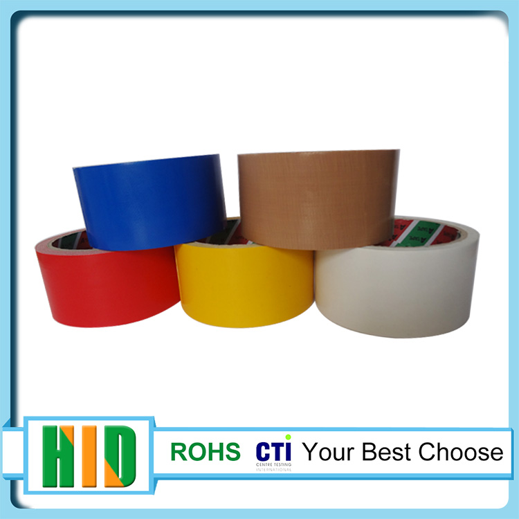 Cheap Wholesale colorful duct tape , custom printed duct tape