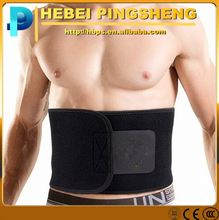 sweat lightweight tummy trimmer custom waist trimmer belt