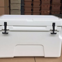50L Rotational Box Marine Cooler Box