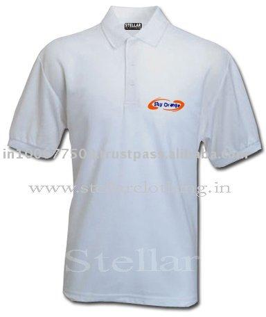 2010 Promotion T Shirts Mit Firmenlogo Designs T Shirts