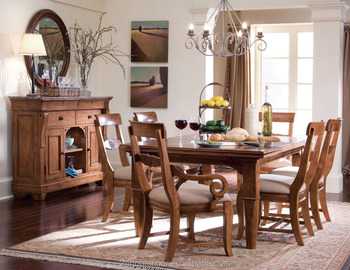 Used Restaurant Table And Chair Dining Room Furniture For Sale