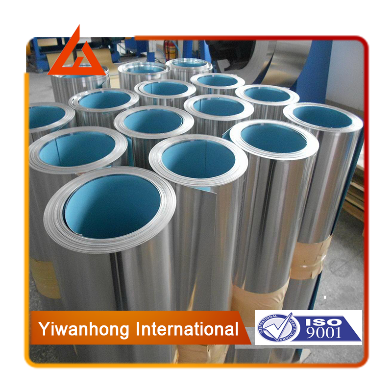 3003 Aluminum Coil Strip Per Price