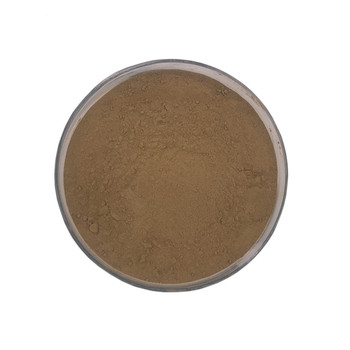 100% natural tribulus terrestris extract powder 70%saponins tribulus terrestris 90% saponins