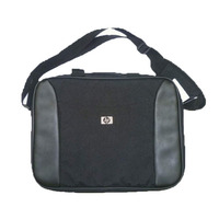 hp wholesale laptop case black computer bag