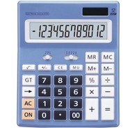 Keep-Mart brand Electronic Calculator X1950