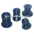 Washing Machine Rubber Drainage Valve Seal