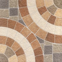 Competitive price slate floor tile