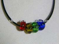 2011 Crystal Pendant Scalar Energy booster. Chi. Weight loss