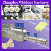 /product-detail/puffed-cereal-nuts-bar-equipment-from-zhengzhou-whirlston-machinery-60049645312.html