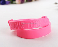 2016 New Pet Product Flea Control Cat Shock Collar Accessories