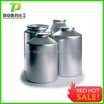 Top quality Crotamitone for treating scabies and anti-itching
