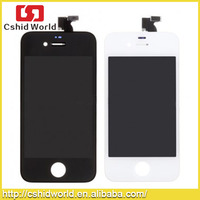 100% Original OEM High Quality LCD Screen Display For iPhone 4s