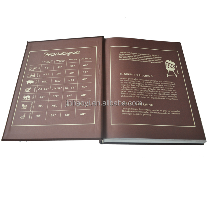 Case Bound Book Cover Material : Cloth book cover fabric jacket