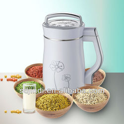 New product electric magic power smoothies machine food chopper